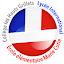 APE Section Polonaise Saint-Germain-en-Laye (Owner)