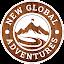 New Global Adventures (Owner)