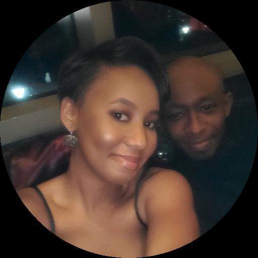 Antjuan Hillson Image
