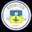Kenderföld-Somági Általános Iskola (Owner)