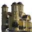 Biserica Adormirea Maicii Domnului, Galata, Iași (Owner)