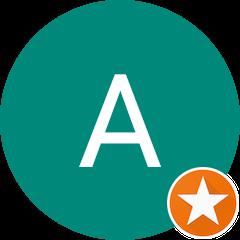 Alexandra C Avatar