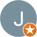 Johann van Dijk