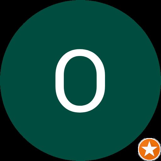 genestar80