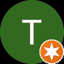 Trent Wilkerson