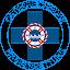 Österreichische Wasser - Rettung St.Michael (Owner)