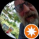 Dirk Den Hertog