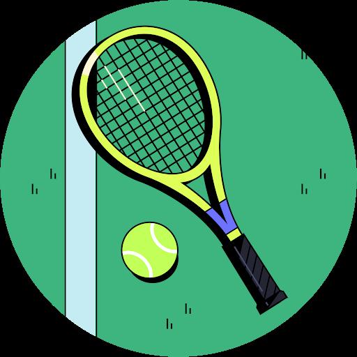 Bert Barnett