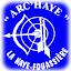 Arc Haye Fouassière (Owner)