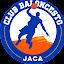Webmaster CB Jaca (Owner)