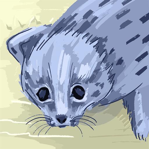 """m. """"Eu."""" ship"""