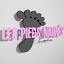 LPN Cambes LPN_Cambes (Owner)