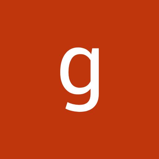 geraldine alvarez