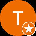 Travis Tàlbott