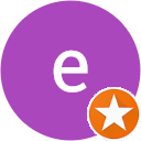 emma784