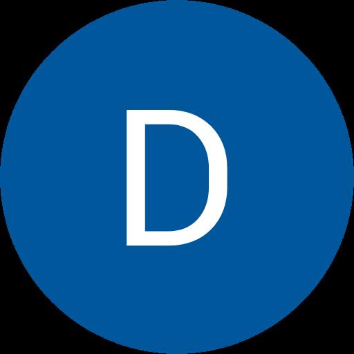 Dot Lange