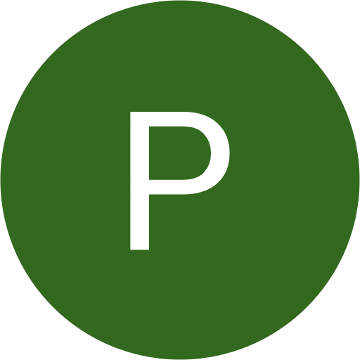 Petar Petrov Image