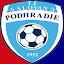TJ Slovan Podhradie (Owner)