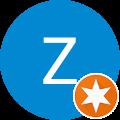 Zuzanna Wierzba