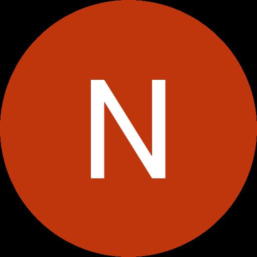 North Glade