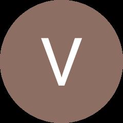 Violeta Paraipan Avatar