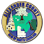 Alexander County, NC (Owner)