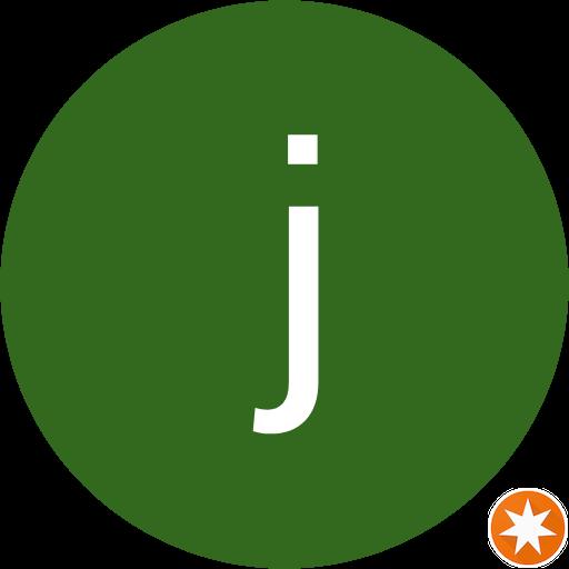 jonesq63 Image