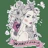 wanitaqq online's avatar