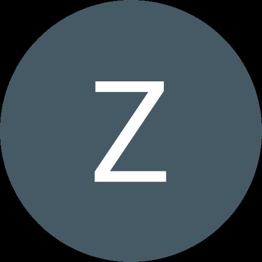 Zee Man Image