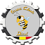 Vespa Club Diest (Owner)
