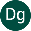 Dg Proctor