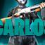 Code-Carlos1