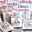 DeepRed Stamps (Owner)