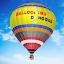 Sven Ballooning (Owner)