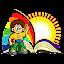 Луганская библиотека для детей (Owner)