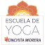 Escuela de Yoga Conchita Morera (Owner)