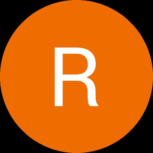 Robinson Seda