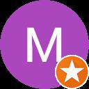 Martin B (Mr. B)
