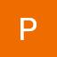 Palak Trisha Pattanayak