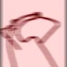 conghieu1992007 avatar