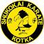 Kotkan Shukokai karate (Owner)