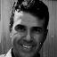 alberto juanes (Owner)
