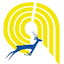 atletica cairo (Owner)