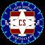 CS Puertollano CF (Owner)