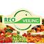 REO Veiling (Owner)