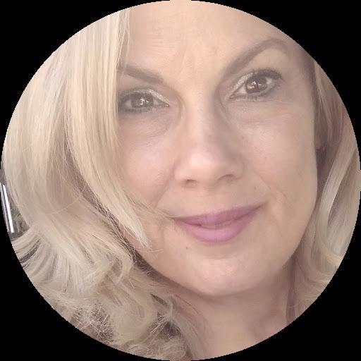 Lark Moore