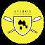 aviron carcassonne (Owner)