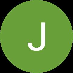 Jamie Hall Avatar