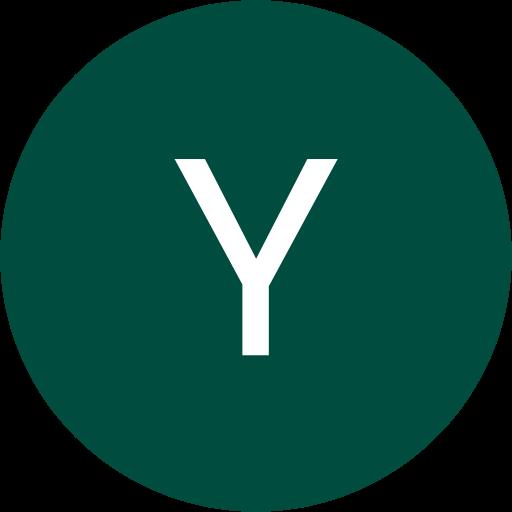 Yasemin Abrera