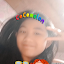 Princess Nicolette Marasigan